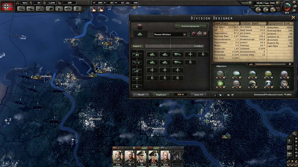 Hearts-of-Iron2