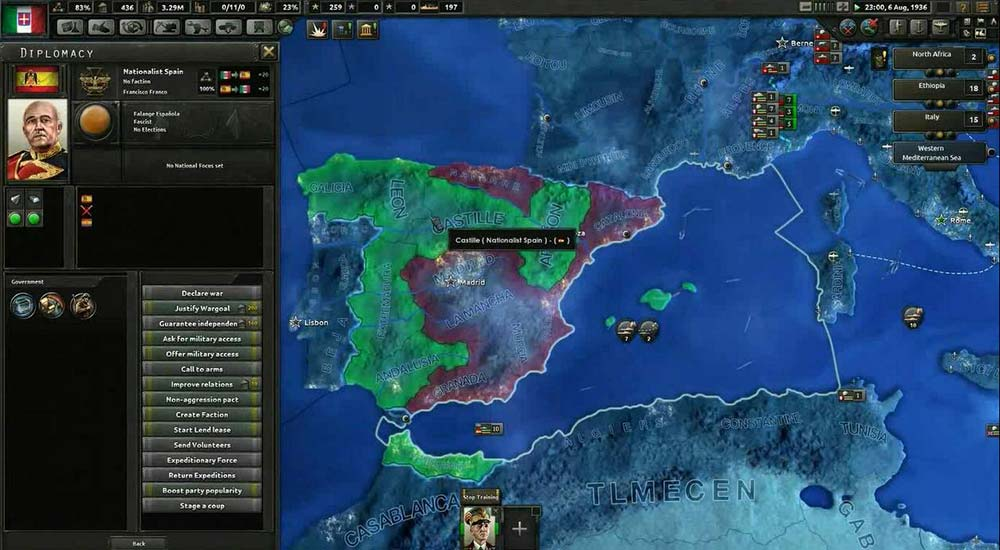 Hearts-of-Iron4