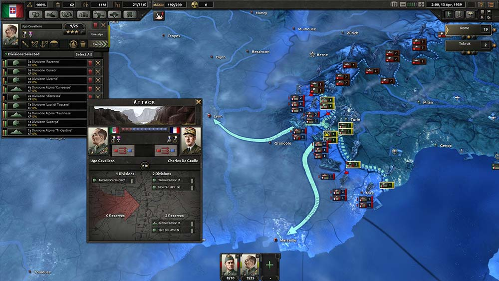 Hearts-of-Iron5