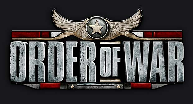 Order-of-War2