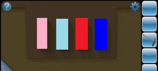 3-уровень-цвета-к-сундуку