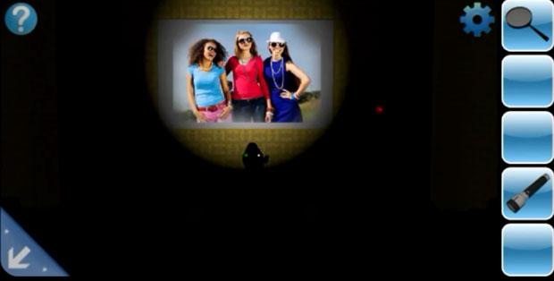5-уровень-девушки-на-фото
