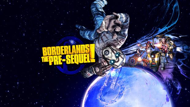 Borderlands-The-Pre-Sequel-0