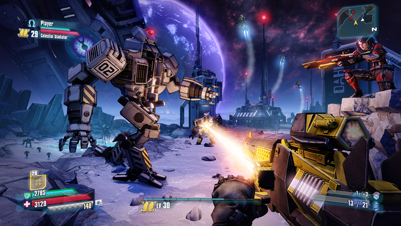Borderlands-The-Pre-Sequel-2