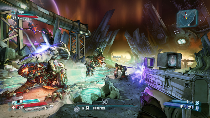 Borderlands-The-Pre-Sequel-3