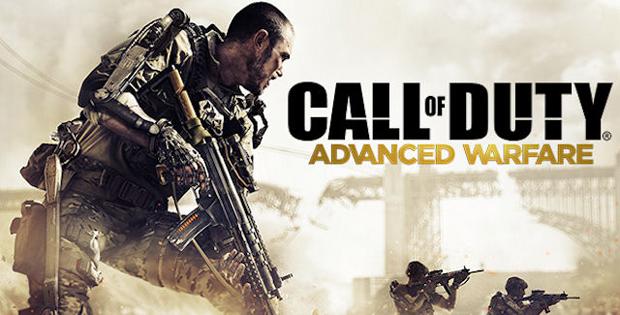 Call-of-Duty-Advanced-Warfare-0