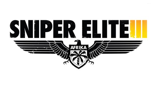 Sniper-Elite-III-0