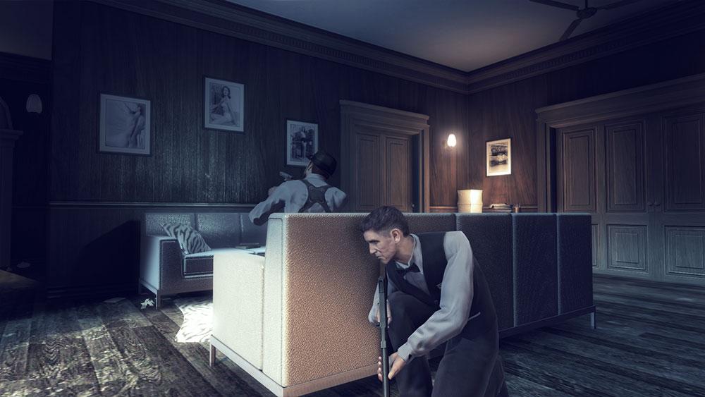 Смерть-шпионам5