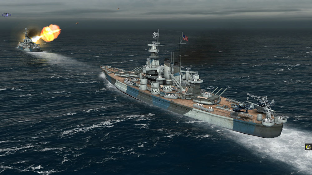 Atlantic-Fleet2