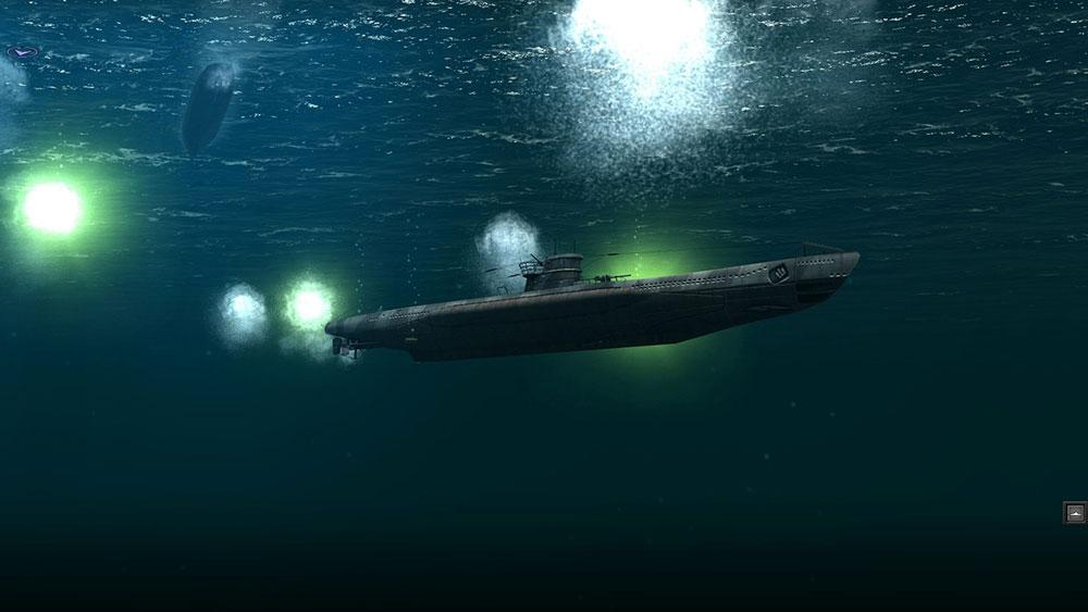 Atlantic-Fleet5