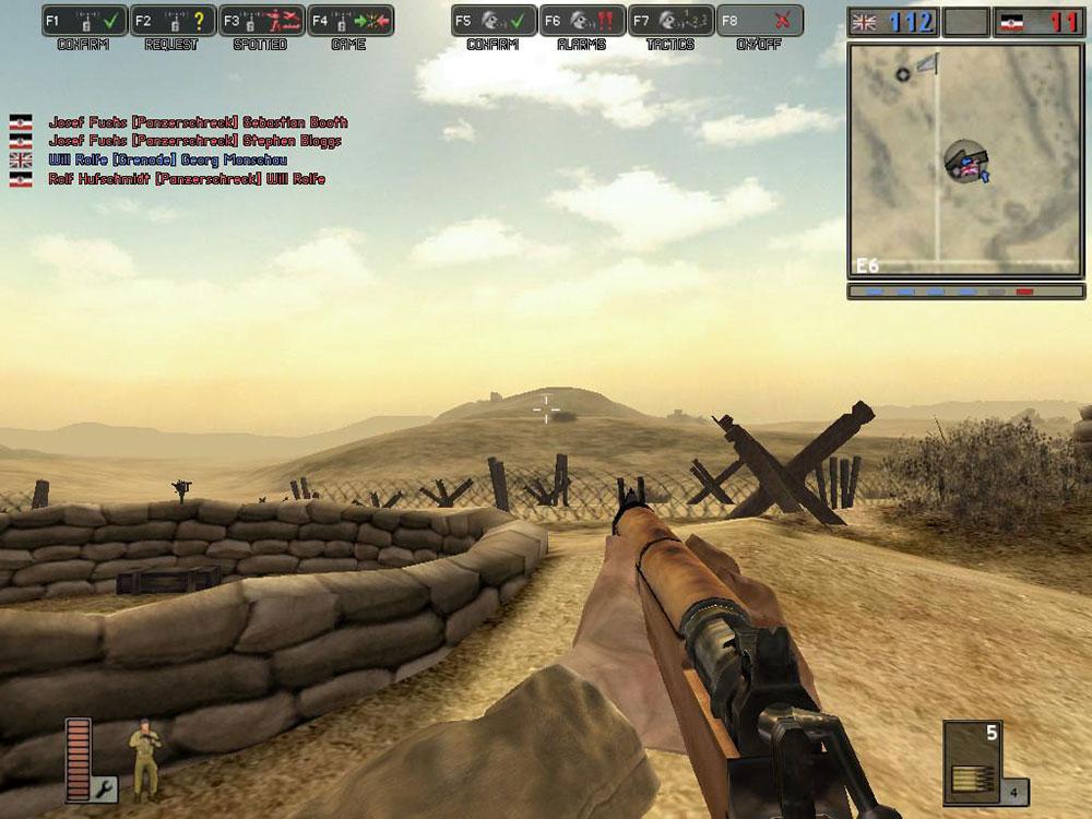 Battlefield-19424