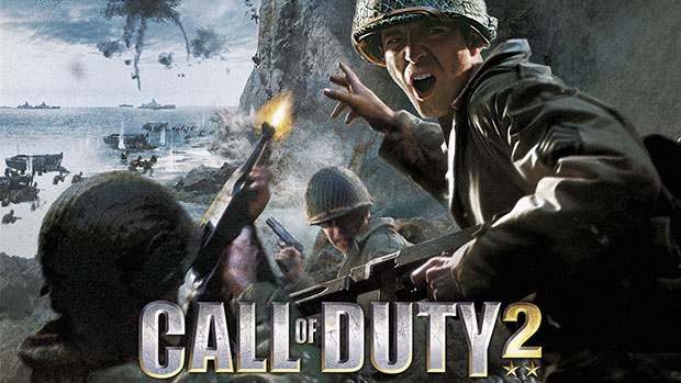 Call-of-Duty-21
