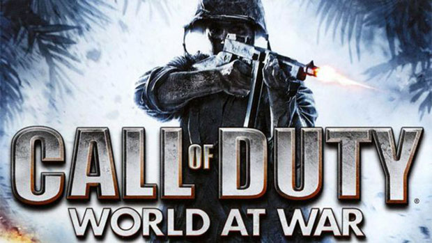 Call-of-Duty-World-at-War1