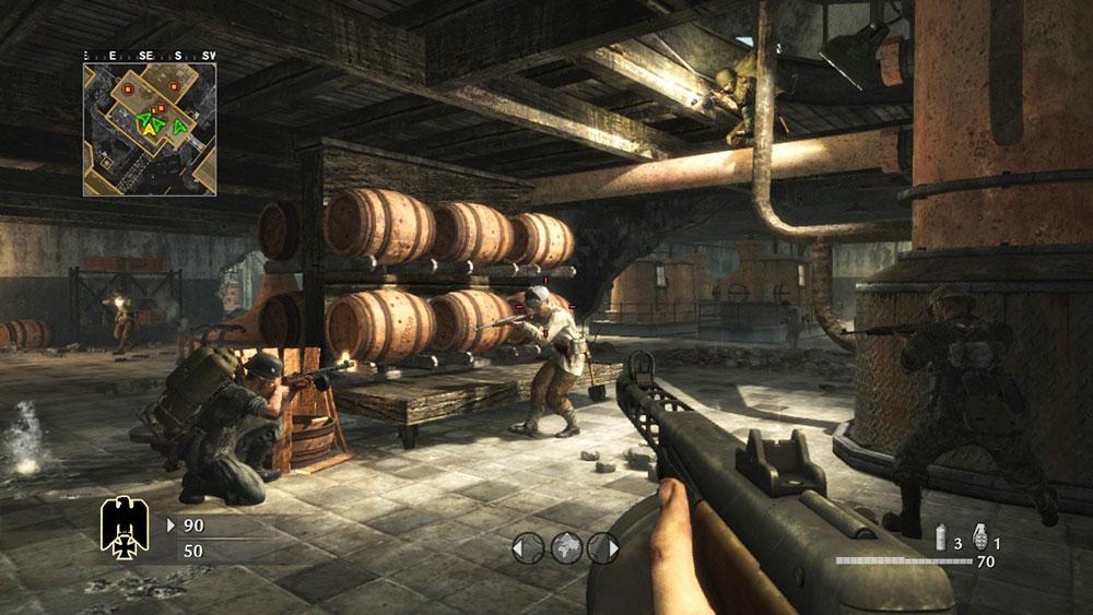 Call-of-Duty-World-at-War2