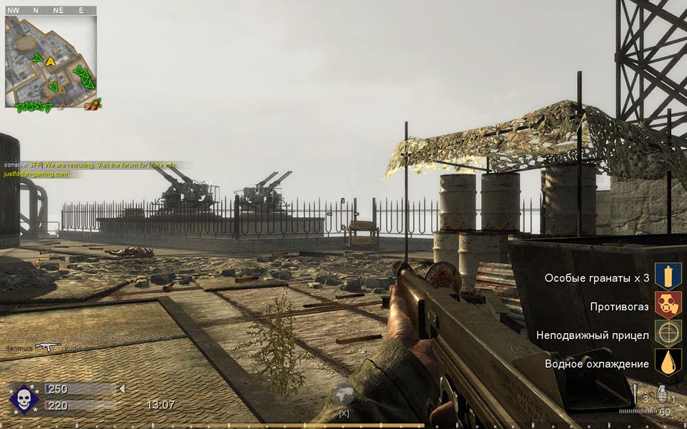Call-of-Duty-World-at-War3