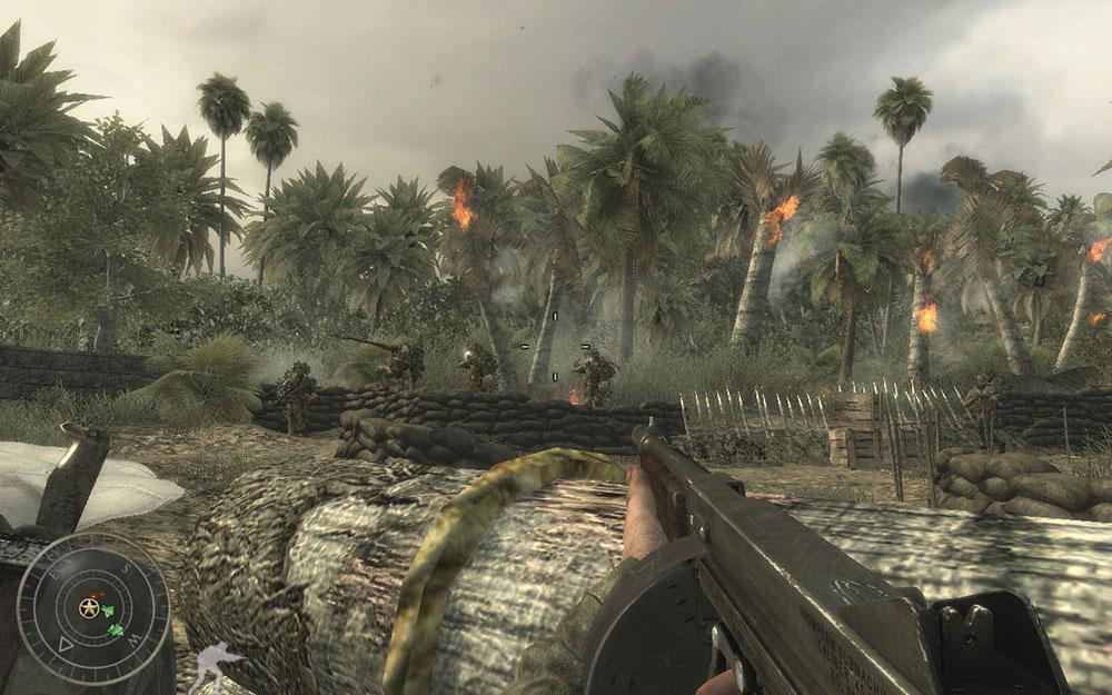 Call-of-Duty-World-at-War4
