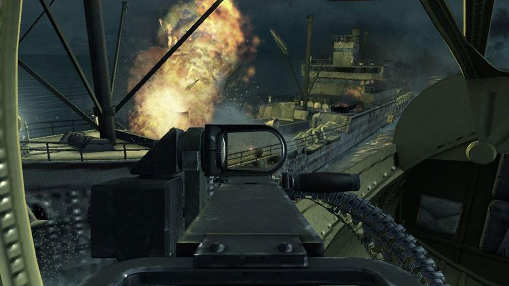 Call-of-Duty-World-at-War5