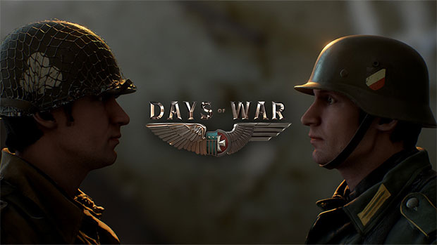 Days-of-War1