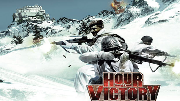 Hour-of-Victory1