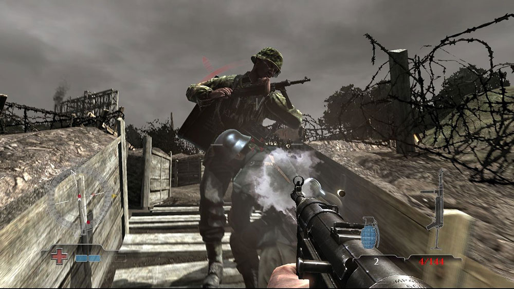 Medal-of-Honor4