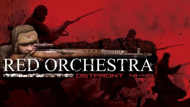 Red-Orchestra-Ostfront-41-451