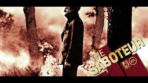 The-Saboteur1