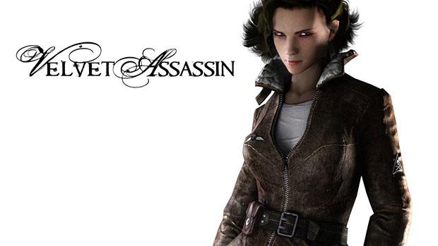 Velvet-Assassin1