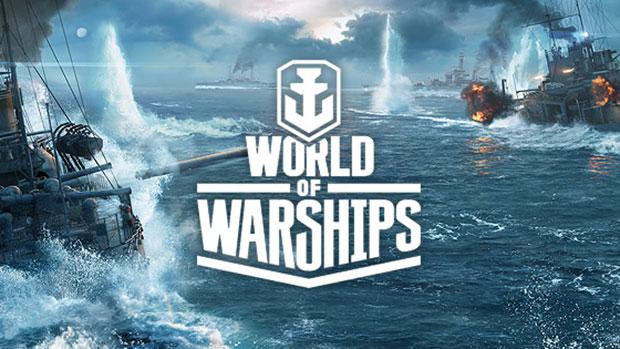 World-of-Warships1