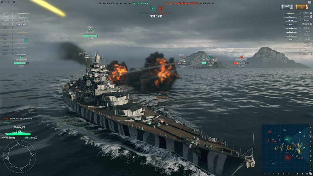 World-of-Warships3