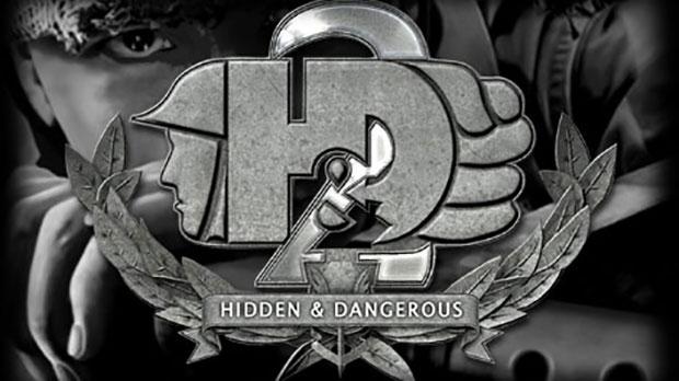 hiden-dangerous21