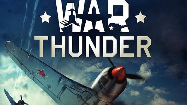 war-thunder1
