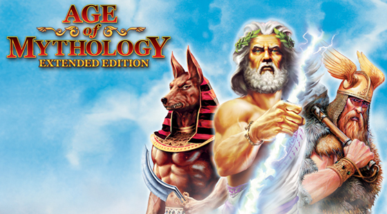 Age-of-Mythology-Extended-Edition-0