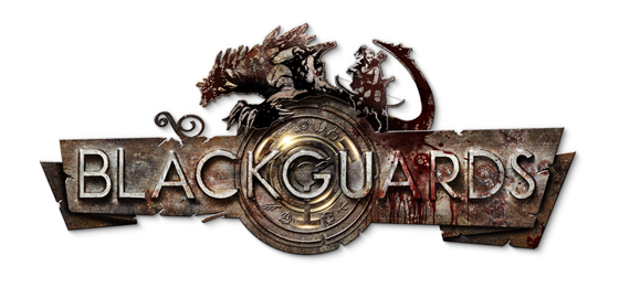 Blackguards-0