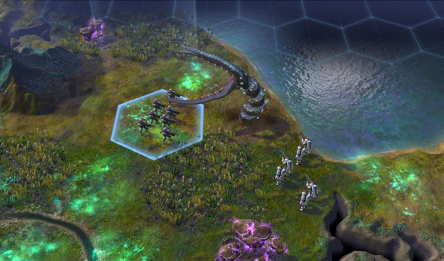 Sid-Meier's-Civilization-Beyond-Earth-1