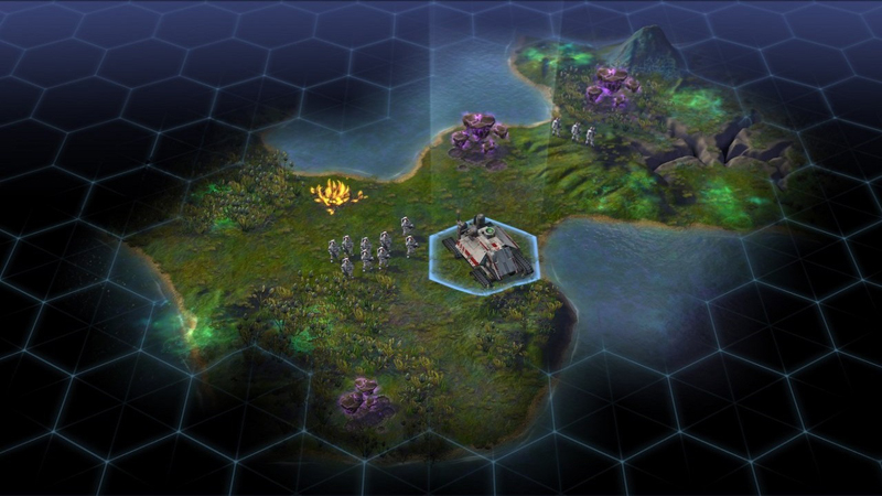 Sid-Meier's-Civilization-Beyond-Earth-3