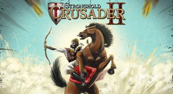 Stronghold-Crusader-II-0