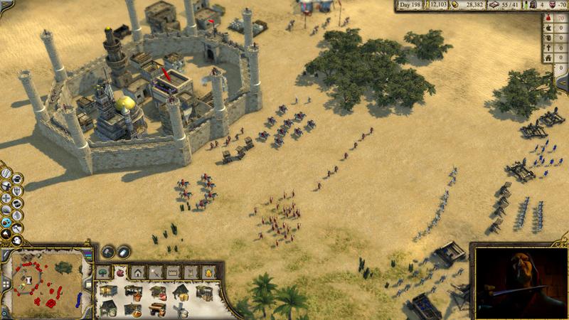 Stronghold-Crusader-II-2