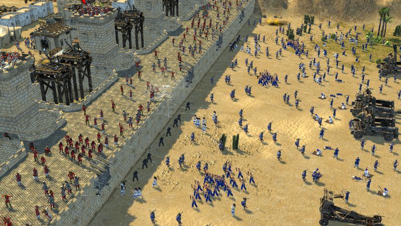 Stronghold-Crusader-II-3