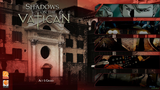 Shadows-on-the-Vatican---Act
