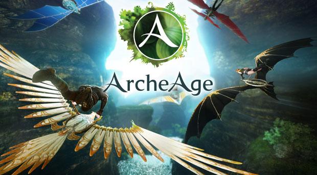 ArcheAge-0