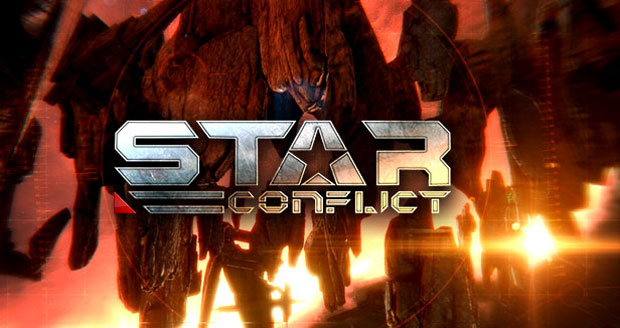 Star-Conflict-0
