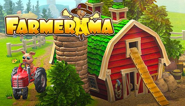 Farmerama-RU1