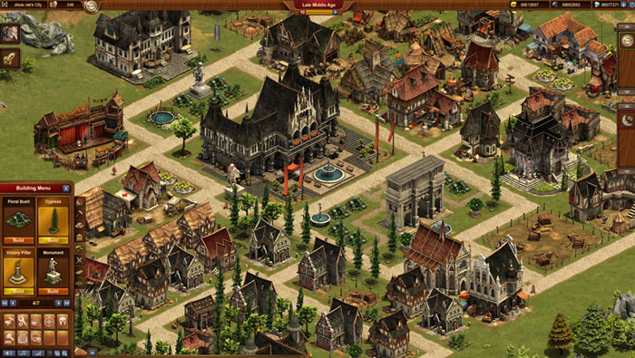 Forge-of-Empires-2