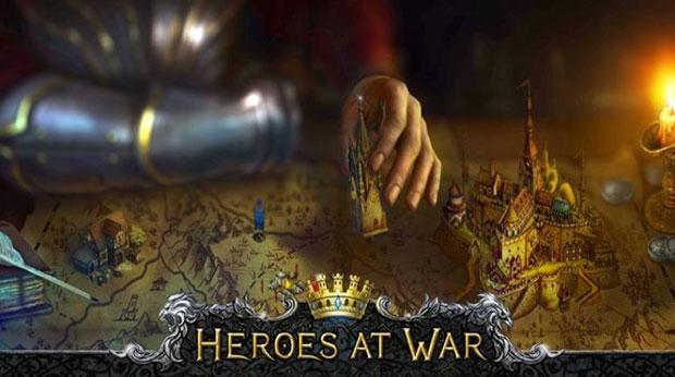 Heroes-at-War1