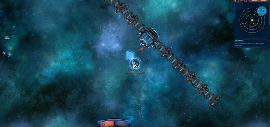 StarGhosts-2