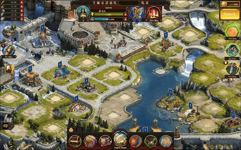 Vikings-War-of-Clans-3
