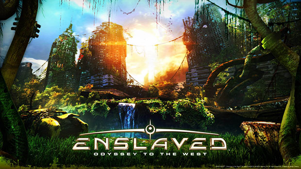 Enslaved-Odyssey-to-the-West1