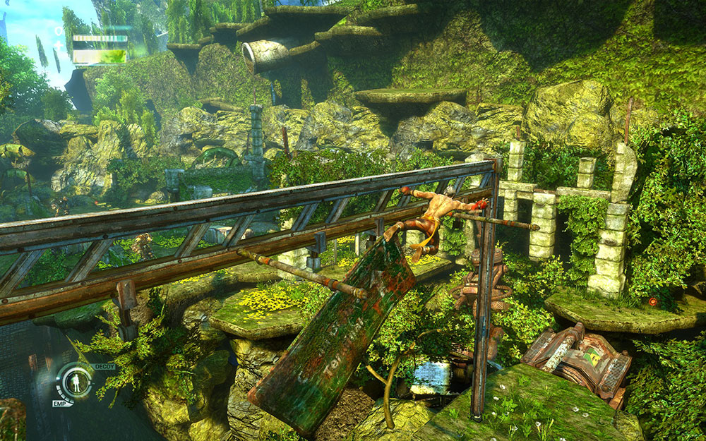 Enslaved-Odyssey-to-the-West2