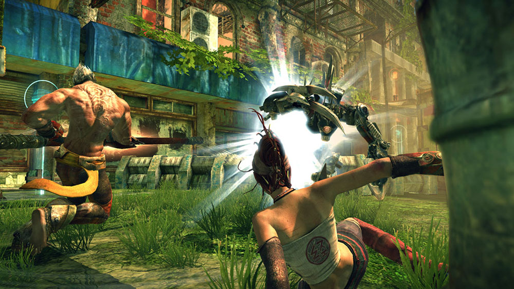 Enslaved-Odyssey-to-the-West4