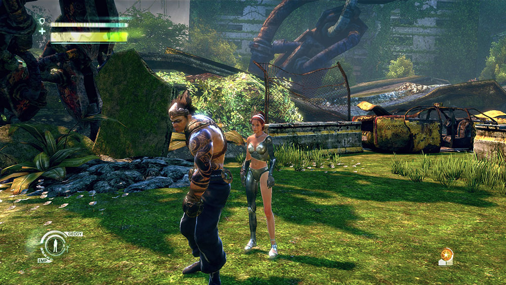 Enslaved-Odyssey-to-the-West5